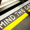 mind the digital marketing gap